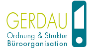 Sabine Gerdau Logo